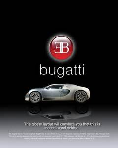 Bugatti Advertisement Bugatti Veyron Ad By Ryouconcord On Deviantart