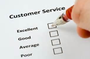 Customer Service 10 Customer Service Features Automotive Dealerships Can