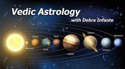 saturn retrograde in leo vedic astrology for april mercury retrograde other