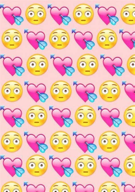 imagenes de fondos emoji estoy in love con eduardo vargas image 3022118 by