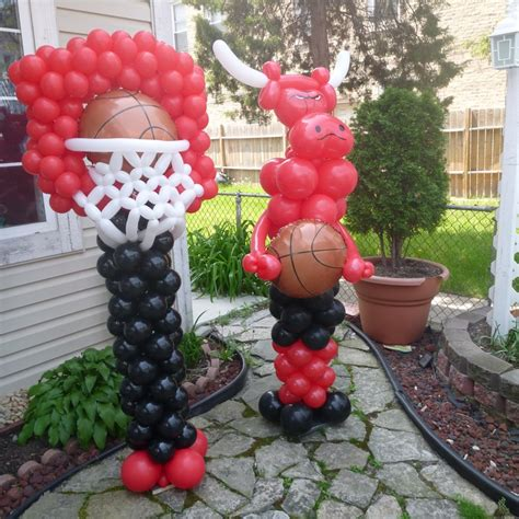 chicago themed decorations 17 best images about jordans on baby jordans