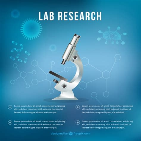 design lab free download lab research vector free download