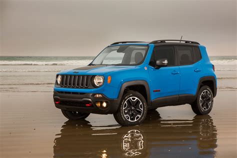 Tiny Jeep 5 Cars We On Our List And You Should