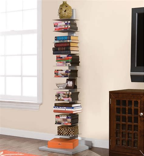 vertical stacking bookshelf 28 images vintage maple