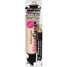 tattoo cover up kit walmart hard candy makeup on pinterest hard candy hard candy