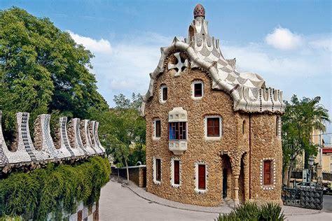 cabinet radiologie illkirch maison gaudi parc guell barcelona ventana