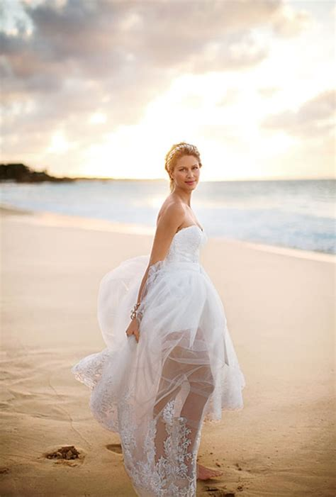 Home Decor A Sunset Design Guide Picture Of Beautiful And Relaxed Beach Wedding Dresses