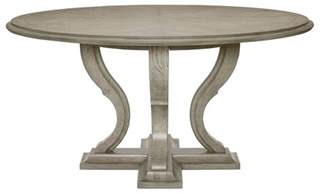 Dinning Room Benches Round Dining Table Bernhardt