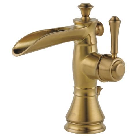 Delta 172 Faucet by Delta Waterfall Kitchen Faucet 100 Images 172 Pbwf