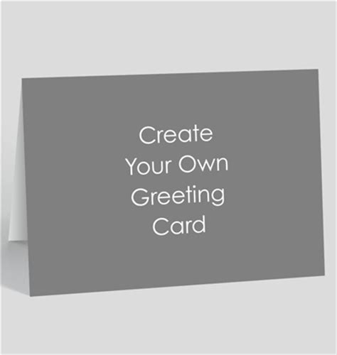 Design Your Own Business Holiday Cards Gallery Card Design And Card Template Create Your Own Greeting Card Template