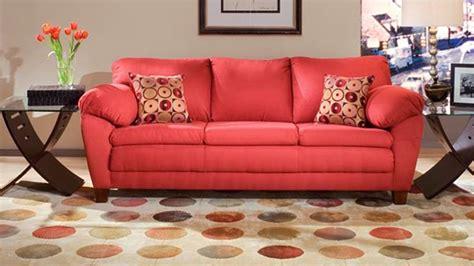 Sofa Sederhana Murah jual sofa murah sofa minimalis modern
