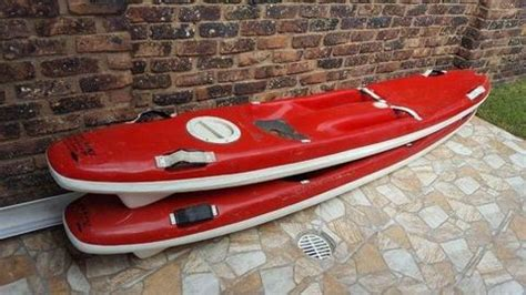 fishing boats for sale eastern cape fishing boats jet skis in eastern cape brick7 boats
