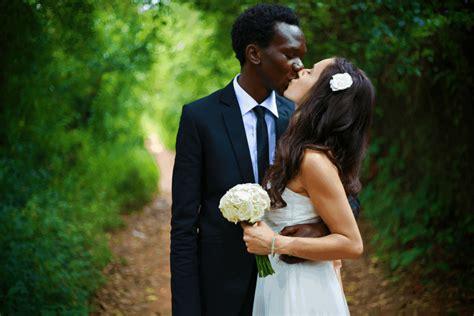 Wedding Planner Tips by Wedding Planner Tips Parfaitlingerie