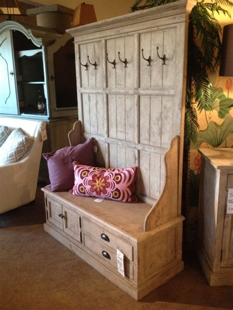 mudroom storage bench with hooks entryway bench and coat rack entryway foyer ideas