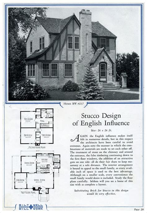old english tudor house plans this is precisely the kind of home i want i didn t say a