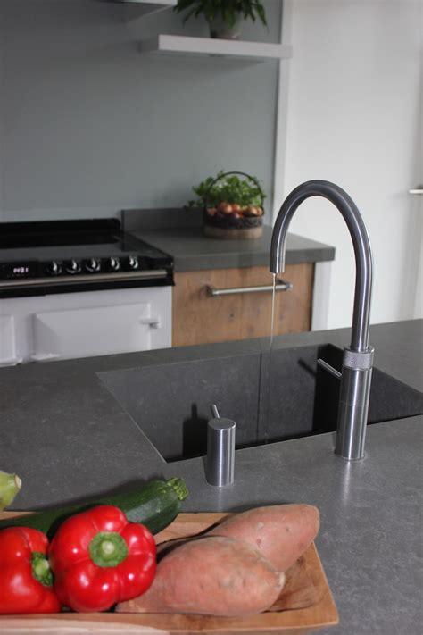 gerard hempen keukens gerard hempen houten keukens landelijk modern product in