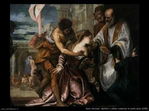 Wedding At Cana By Paolo Veronese Analysis by Veronese The Of Helena Doovi