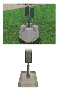 deck post base adjustable supports 8 5 8 to 11 inch