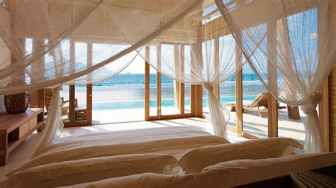 zanzariere da letto foto zanzariera nella da letto di valeria