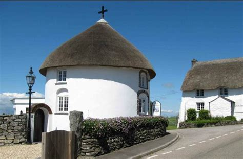 insurance for thatched houses famous five thatched houses highworth insurance
