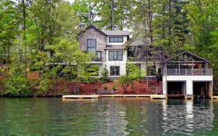 Tiny House Stair Plans Architecture Inspiration Pretty Wooden Log Storage Stairs Leading 20 amazing lake houses style motivation