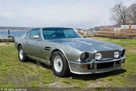 aston martin sedan 1980 1980 aston martin v8 oscar india saloon sold by bonhams