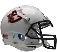 auburn football fan gear auburn tigers merchandise gifts fan gear