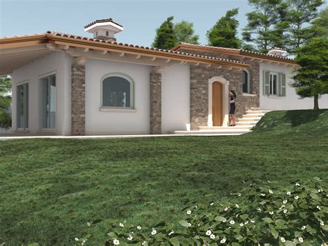 Quanto Costa Costruire Una Casa Di 100mq by Villa Como