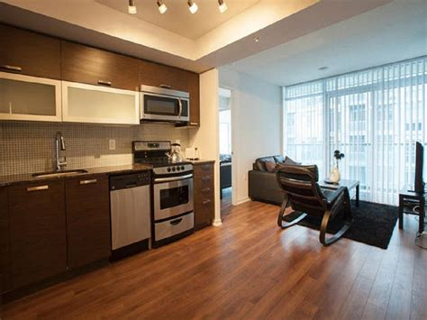 2 bedroom apartments toronto apartment elite suites executive 2 bedroom toronto