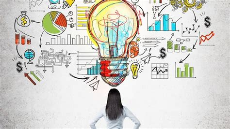 female founders matter   economy