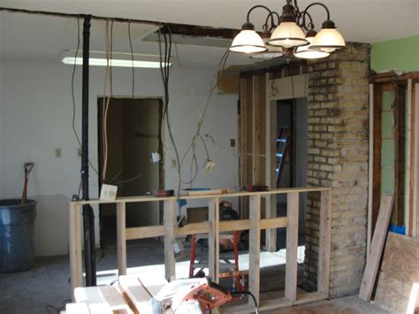 titus contracting completes south minneapolis kitchen remodel