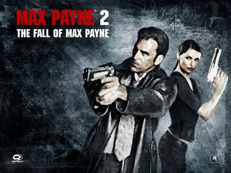 max payne 2 mobile max payne 2 compressed file rar pc freefiles5