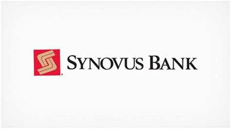 credit bank synovus bank credit card payment login address