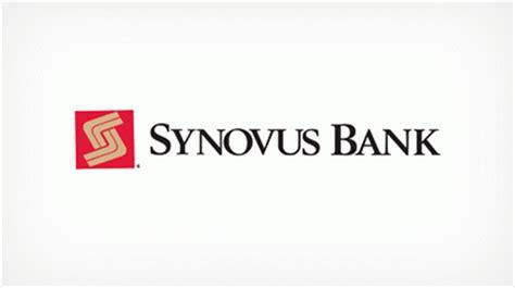 vrn bank synovus bank credit card payment login address
