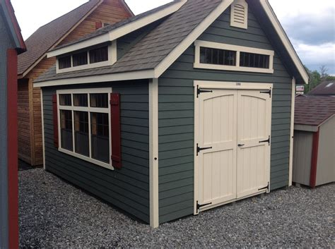 great   install shed transom window shed plans