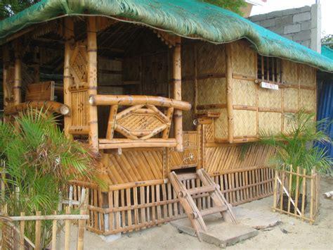 modern nipa hut floor plans ideas modern nipa house modern house design