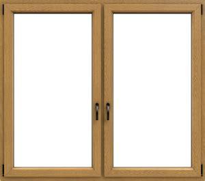 kunststofffenster holzoptik kunststofffenster holzoptik fenster g 252 nstig kaufen in