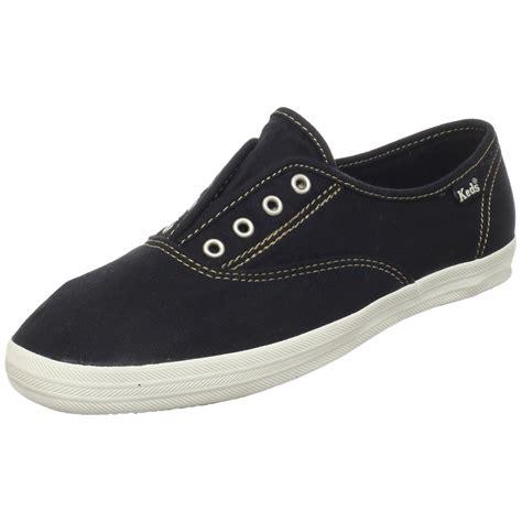 keds slip on sneakers keds keds womens not shabby laceless slip on fashion