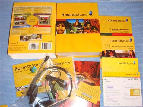 rosetta stone homeschool edition rosetta stone homeschool version 3 hindi level 1 5