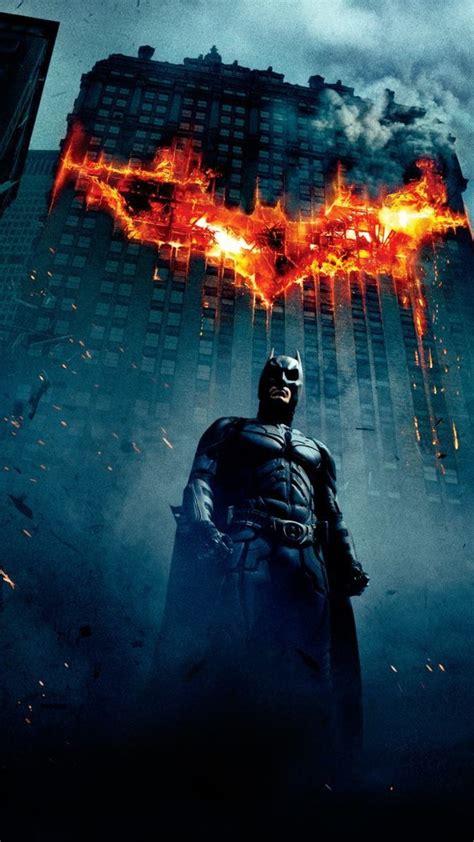 dc comics batman wallpaper  iphone  pro max