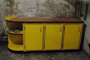 renover meuble de cuisine