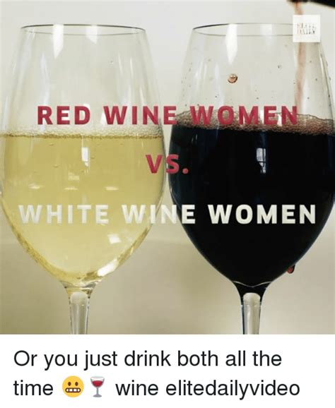 Red Wine Meme - 25 best memes about red wine red wine memes