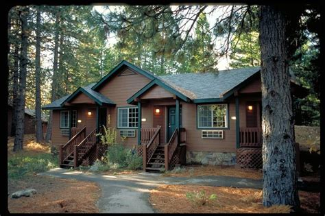 1000 images about lodging mt shasta area on