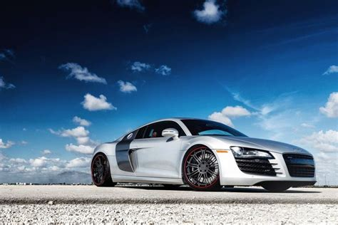 Car Wallpaper Hd Downloads For Windows by Hd Car Wallpapers For Mac 183