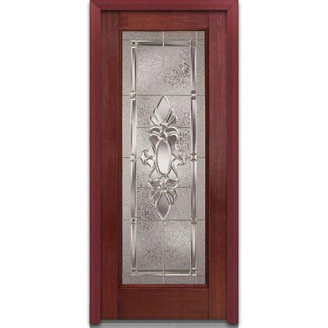 Front Door Home Depot Single Door Front Doors Exterior Doors Doors Windows The Home Depot