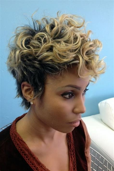 2015 hair styles black short hairstyles 2015