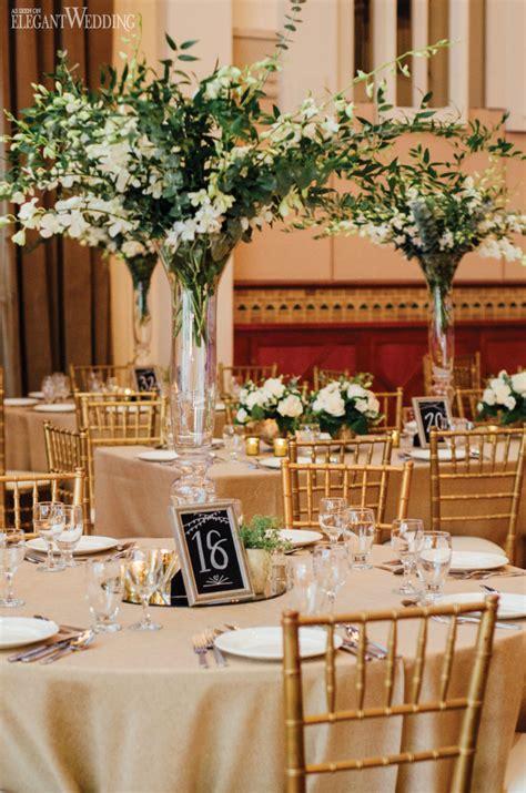 rustic italian wedding theme with greenery elegantwedding ca