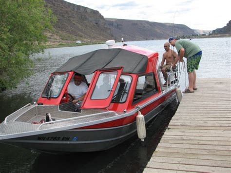 north river boats for sale alaska hewescraft vs northriver vs smokercraft northwest
