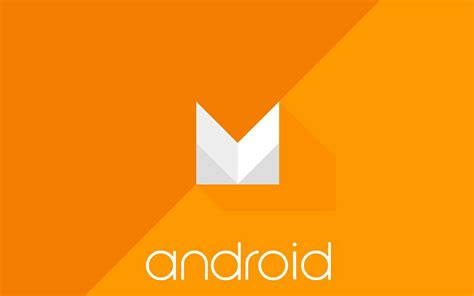 android m wallpaper hd xda android marshmallow wallpapers wallpapersafari