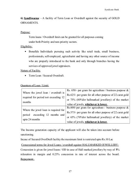 Gold Loan Letter Format Collection Of Solutions Authorization Letter Format For Bank Gold Loan With Form Huanyii